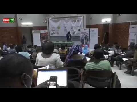 weekend de l'agroécologie, une occasion pour parler de la problématique de développement durable