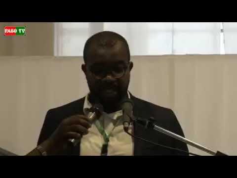 Le Salon Africain de la Maintenance, un cadre de promotion de l'employabilité des jeunes.